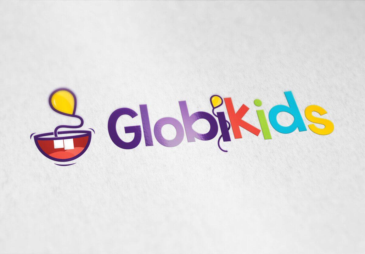 Globikids
