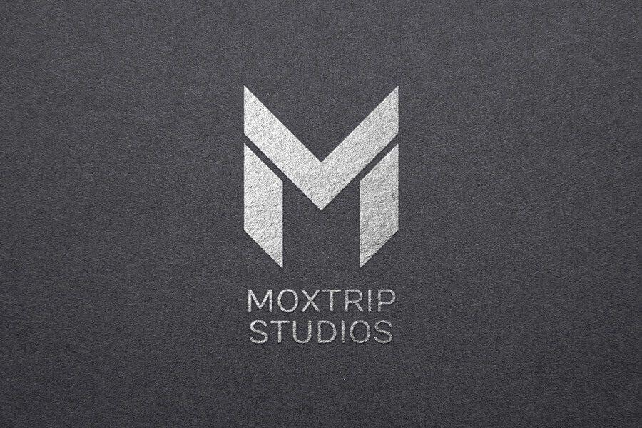 Moxtrip Studios