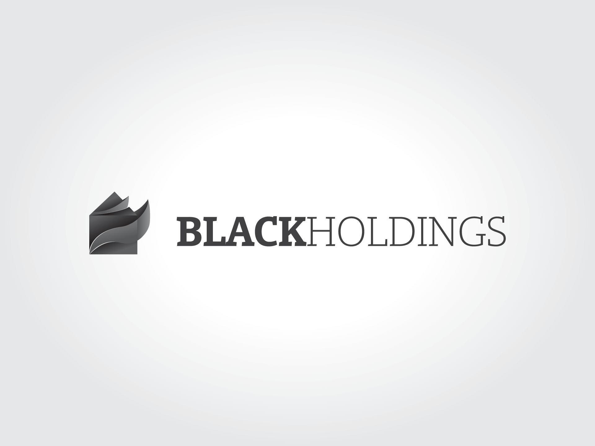 Black Holdings